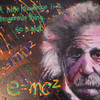 Einstein_thumb