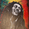 Bob_marley_thumb