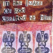In_the_image_of_god_created_he_him_card