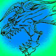 Blue_dragon_resize_card