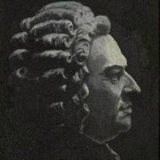 45-1987-bach-no_frame-18x28_card