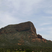 Sedona_red_rock_country_2_card