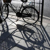 Bicycle___shadow_web_thumb