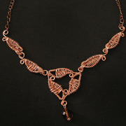 Copper_leave_necklace2_card