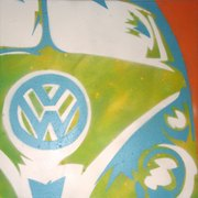 Vw_blue_card