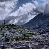 Old_quito_panecillo_thumb