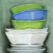 Bowls_card