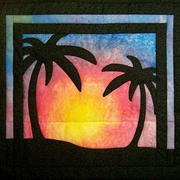Tropicalsunset_web600_card
