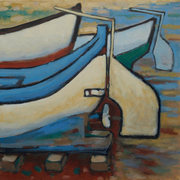 Boats-in-balchik01_card
