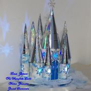The_snowflake_castle_2_card