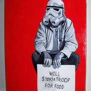 Jimhance-homelessstormtrooper_card