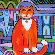 Orange_cat_card