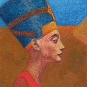 58-1988-nefertiti-23x32_card