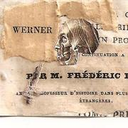 Werner_card
