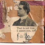 Fatta_card