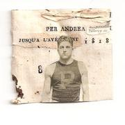 Andrea_card