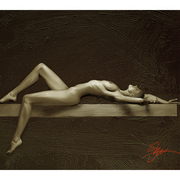 Je_reclining_woman_2f_card