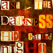 And_the_darkness_he_called_night_card