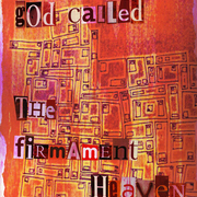 God_called_the_firmament_heaven_card