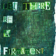 Let_there_be_a_firmament_card
