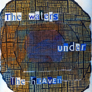 The_waters_under_the_heaven_card