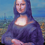 Mona_lisa_card