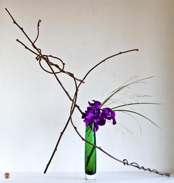 Ikebana-119_inset