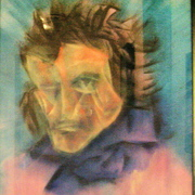 Beethoven_card