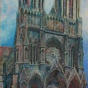 64-1989-reims_cathedral-50x70-650_card
