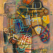 Abstraction_34_2005_card