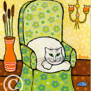 Cat_on_a_chair_card