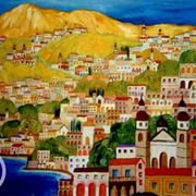 European_landscape___2_card