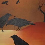 Crows_card