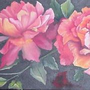 Wildroses_card