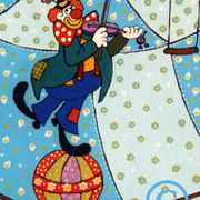 Clown_card