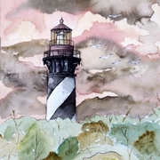 St_augustine_lighthouse_small_card