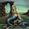 Putrid_mermaidweb_thumb