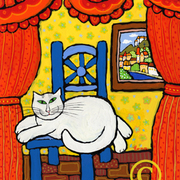 Cat_on_a_blue_chair_card