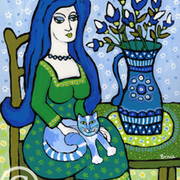 Woman_with_cat_card