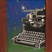 Typewriter_card