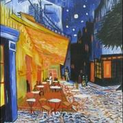 Cafe_terrace_card