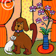 Cat_and_dog_card