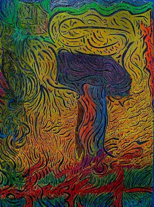 Hammer_Landscape_80_card