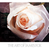 Petals_sample_thumb