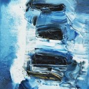 Living_water_50cmx70cm_oil_2006_card
