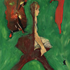 Toulouse_lautrec_x_cris_acqua-120red_thumb
