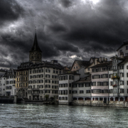 Swiss_village_hdr_card