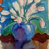 Da_tulips_94_thumb