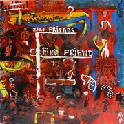 Friends_unite____card