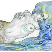 Lasirena_card